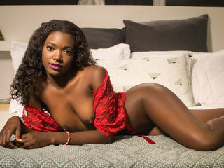 CassieBell Sex-Hello everyone! I'm