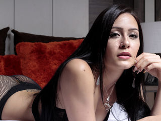 KateVegaa Sex-I am a shy person