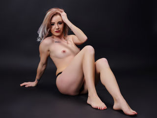 NickyBlues Sex-I'm NickyBlues and