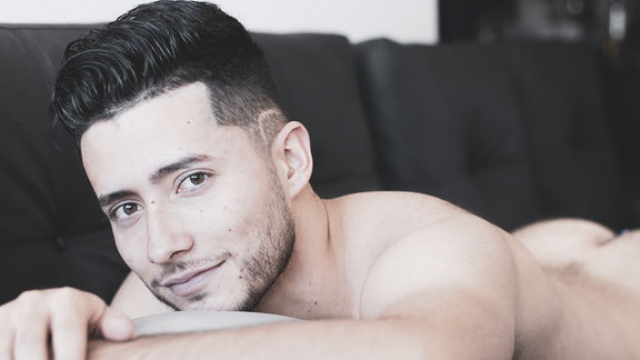 gay black sex you tub