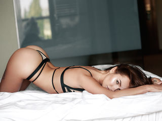 Webcam model Alisakim from Web Night Cam (LiveJasmin)