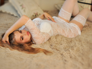 A Sex Webcam Delicious Lady Is What I Am, My Model Name Is 1CaptivatingEyes And I'm 21 Years Of Age