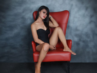 image of shemale cam model YourOtherWOMANxx