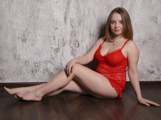 TastyLoveLisa Adults Only!-I am a sweet and
