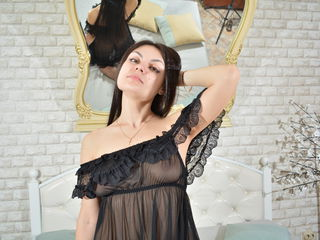 Matureflowerwow Live Jasmin-Mature flower here