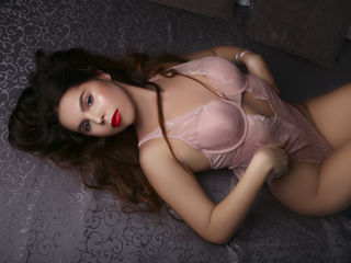 BryonyDrake Adults Only!-I am a petite