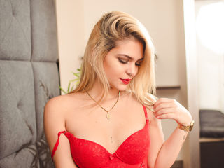 LaraHills Sex Chat-i´m  a sensual girl