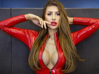 KaylaDavis Porn Show