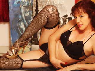 Analxpassion Adults Only!-Hot lady with
