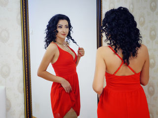 AyannaSassy Free sex on webcam-I can be your