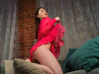 BellaVitta Sex-I am a girl with