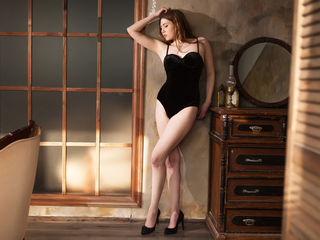 MyNewBeginning Live Jasmin-cheerful Lady that