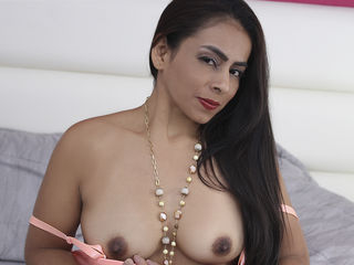 VIVO.webcam SophiePear (34) woman with big breasts
