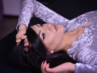 SiennaGrey online sex-I open myself to new